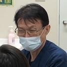 平田好文(熊本託麻台リハビリテーション病院)