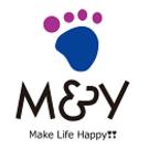 M&Y合同会社