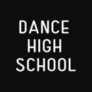 DANCE HIGH SCHOOL