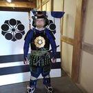 Ryuuzou Hirano