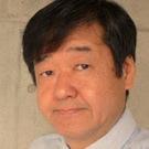 Takeshi Chatani