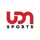 株式会社UDN SPORTS