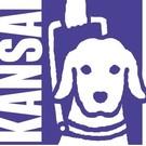 公益財団法人 関西盲導犬協会