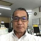 株式会社ブルーアースジャパン 代表取締役 高井道治