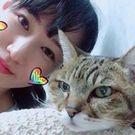 松田 暢子