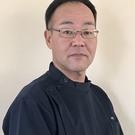 (社)日本患者移送支援協会 代表理事 宮武勇司