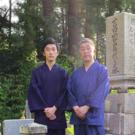高田義紀(一般社団法人墓もり和尚)