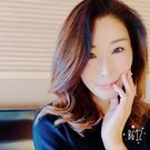 Minako Oka