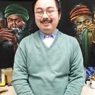 株式会社仙台シティエフエム 鈴木美範