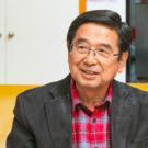 NPO法人三池港未来のまちづくり会(代表:入江裕二郎)