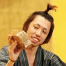 劇団ミムラ