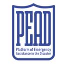 一般社団法人 災害時緊急支援プラットフォーム(PEAD)