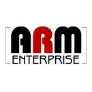 acp_info@arm-live.com