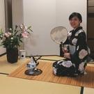 Chizue Nishiie