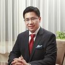 社団法人Studying Law Lab 代表 中川 広一郎