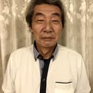 石川 勝美(棚倉田舎倶楽部代表)