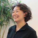 Ayako Otomo