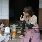 Yoshimi Kishimoto