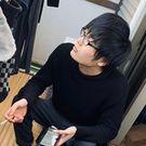 Toru Higashiura