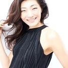 伊藤 桜子