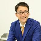 Takumi Okawa
