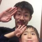 マインヘルスケア株式会社 代表 西山永峰