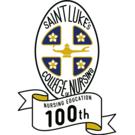聖路加国際大学看護教育振興基金