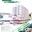 相模原市緑区地域医療を支える会