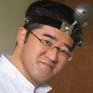 関博之( 認定特定非営利活動法人BRIDGE 理事長 )