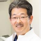 谷野 裕一(神戸大学医学部 乳腺内分泌外科 )