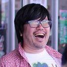 ReIji Suzuki