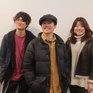 東京大学WISH40th