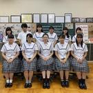 岸和田市立産業高校 商品開発クラブ