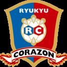 琉球コラソン