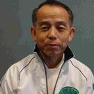 NPO法人日本ハンディキャップテニス連盟 ( 代表 三宅 孝夫 )