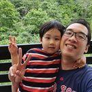 Aeric Wong