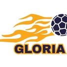 FC グロリア