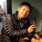 A.Takemoto