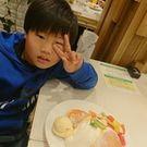 西田 時子