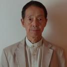 歌川 博男