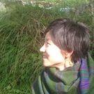Yoko Tomita