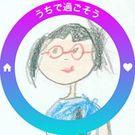 松本 桂子