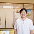 大岸聡武(株式会社大手饅頭伊部屋)