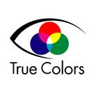 NPO法人 True Colors