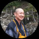 童学寺 住職 塩田 龍澄(りゅうちょう)