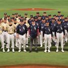 一般社団法人日本プロ野球名球会