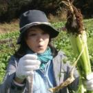 Kayo Abe