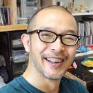 袴田京太朗