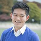 Tadahiro Kobayashi