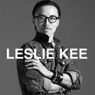 レスリー・キー(LESLIE KEE)